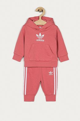 adidas Originals - Дитячий спортивний костюм 62-104 cm