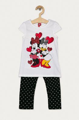 OVS - Compleu copii 104-140 cm Disney