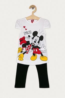 OVS - Compleu copii Disney 104-134 cm