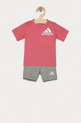 adidas Performance - Дитячий комплект 62-104 cm