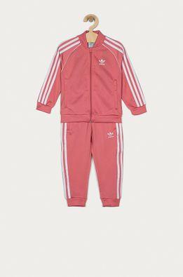 adidas Originals - Дитячий спортивний костюм 104-128