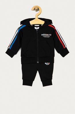 adidas Originals - Дитячий спортивний костюм 80-104 cm