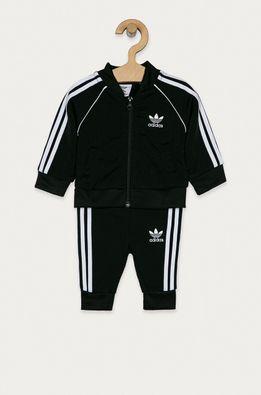 adidas Originals - Детски анцуг 62-104 cm