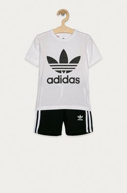 adidas Originals - Дитячий комплект 104-128 cm