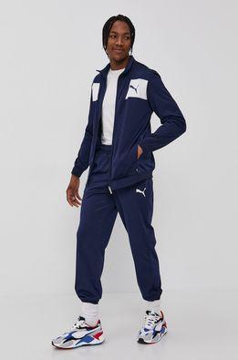 Puma - Спортивний костюм