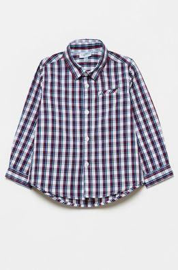 OVS - Детска риза