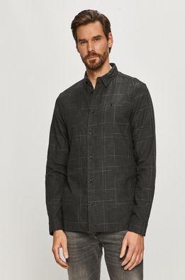 AllSaints - Košile