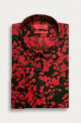 Hugo - Бавовняна сорочка
