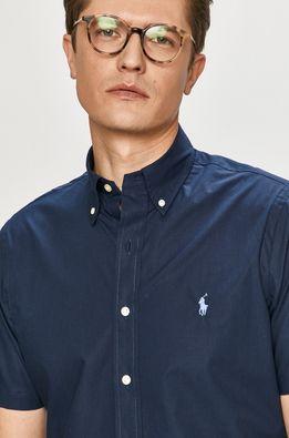 Polo Ralph Lauren - Bavlněné tričko