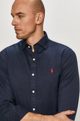 Polo Ralph Lauren - Памучна риза
