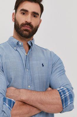 Polo Ralph Lauren - Košile