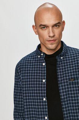 Lee - Рубашка