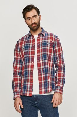 Pepe Jeans - Camasa Stanley