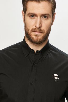 Karl Lagerfeld - Рубашка