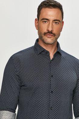 Baldessarini - Рубашка