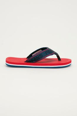 Pepe Jeans - Slapi copii Off Beach Tape