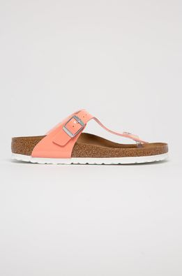Birkenstock - Papuci Gizeh BF