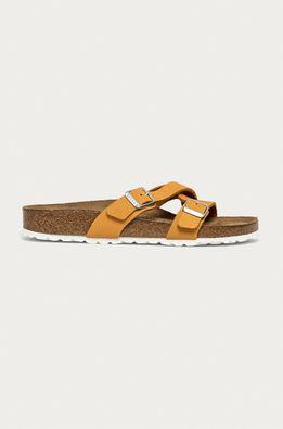 Birkenstock - Pantofle Yao Balance