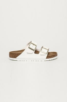 Birkenstock - Pantofle Arizona BF