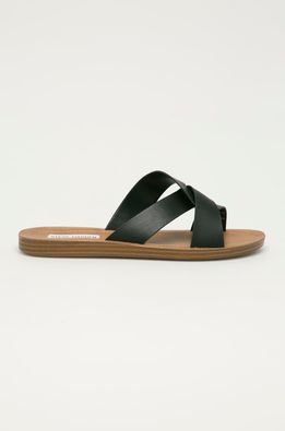 Steve Madden - Papucs Realm