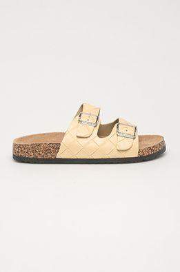 Lee Cooper - Pantofle