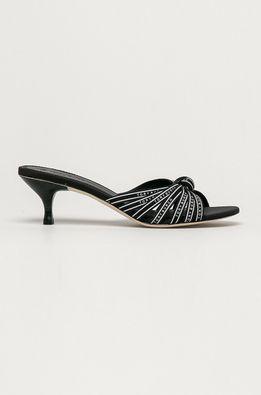 Tory Burch - Pantofle