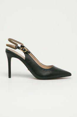 Marciano Guess - Шкіряні туфлі
