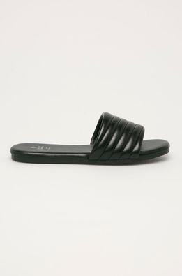 Call It Spring - Pantofle Florencee 001