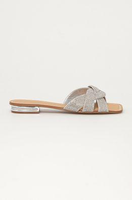 Aldo - Pantofle Coredith