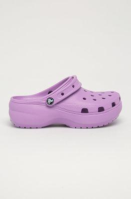 Crocs - Шлепанцы