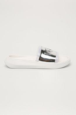 UGG - Papuci