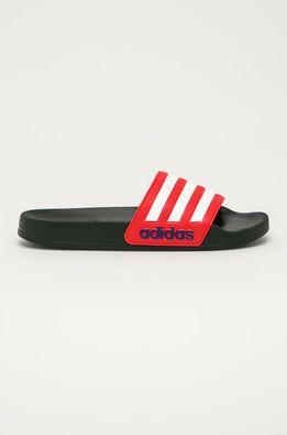 adidas - Шльопанці