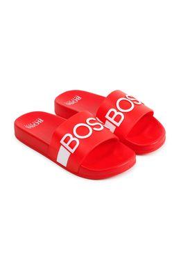 Boss - Dětské pantofle