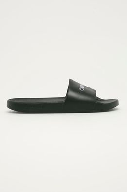 Calvin Klein - Papuci