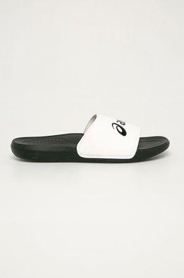 Asics - Pantofle