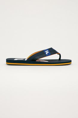Fila - Slapi Rocktail