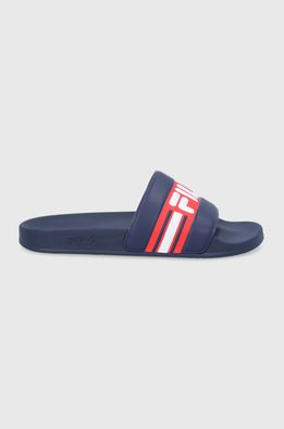 Fila - Pantofle