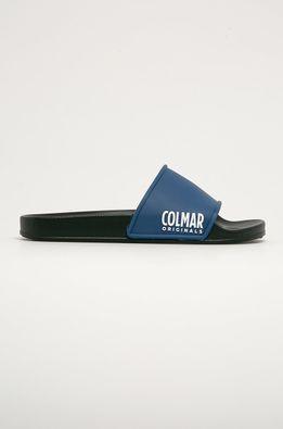 Colmar - Šľapky