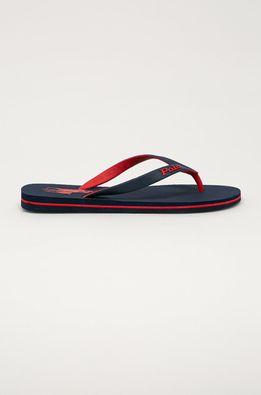 Polo Ralph Lauren - Flip-flop