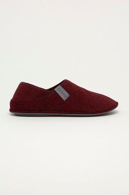 Crocs - Тапочки