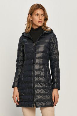 MAX&Co. - Куртка