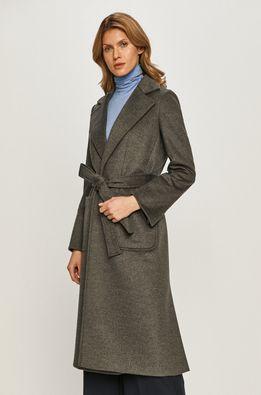 MAX&Co. - Пальто