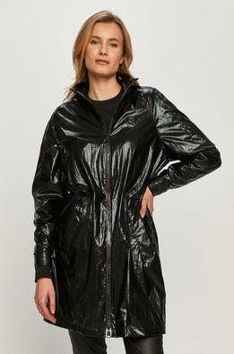 Karl Lagerfeld - Пальто