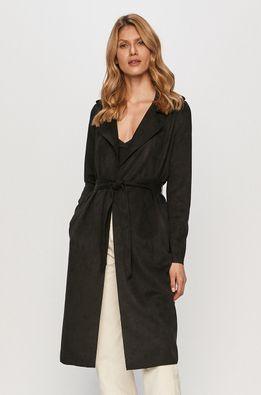 Vero Moda - Пальто