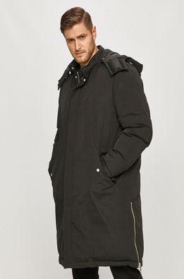 AllSaints - Пухова куртка