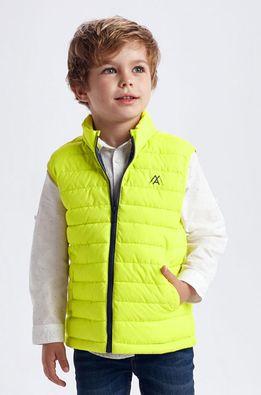 Mayoral - Детски елек