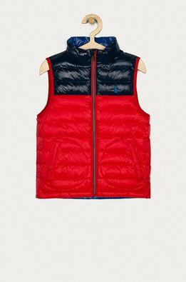 Polo Ralph Lauren - Vesta copii 134-176 cm