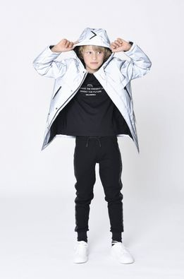Karl Lagerfeld - Gyerek dzseki
