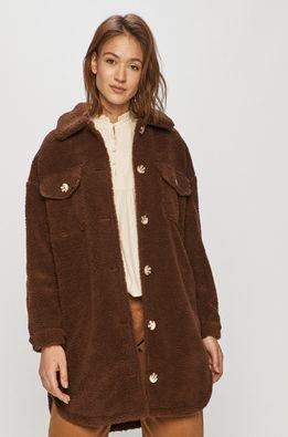 Jacqueline de Yong - Куртка