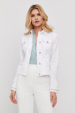 Liu Jo - Geaca jeans